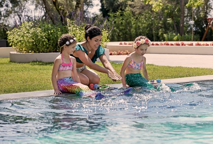 grecobaby-programme-in-lux-me-daphnila-bay-dassia-family-resort