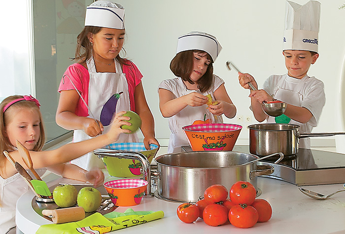 Kids-Club-summer-activities-for-kids