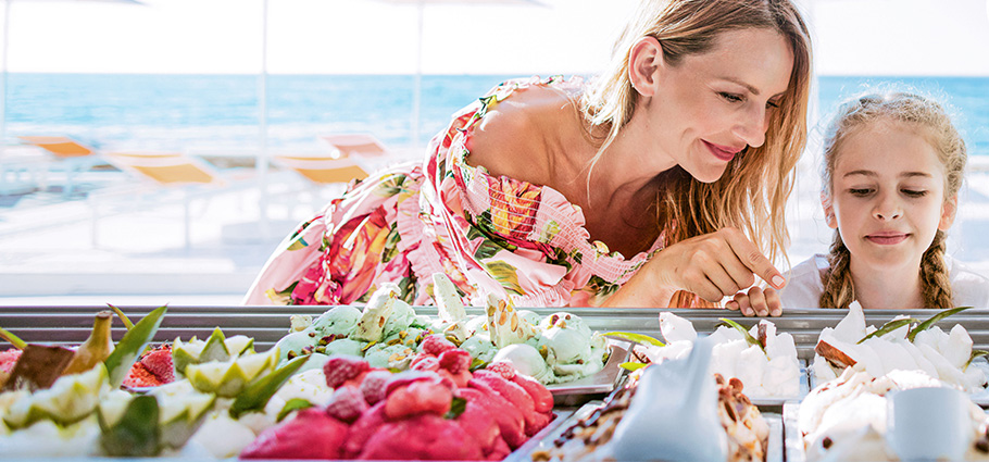 Petite-Gastronomie-Kids-Free-Dining