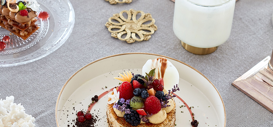 Savour-the-Exceptional-Super-Culinary-Experiences