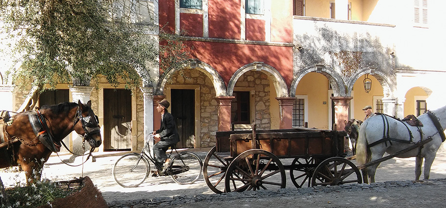 Danilia-Village-Park-and-Museum