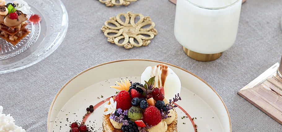 Savor-the-exceptional-by-Grecotel