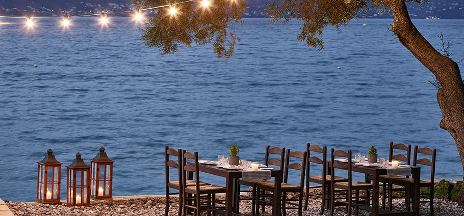 Savor-the-exceptional-by-Grecotel-daphnila-bay-resort
