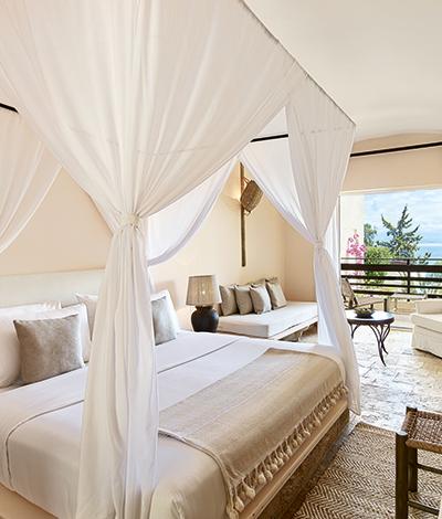 advance-purchase-offer-luxury-resort-daphnila-bay