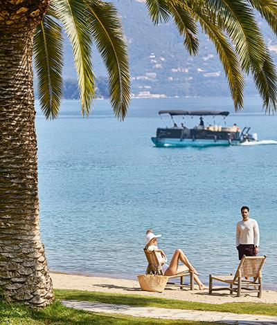 october-half-term-vacation-offers-daphnila-bay