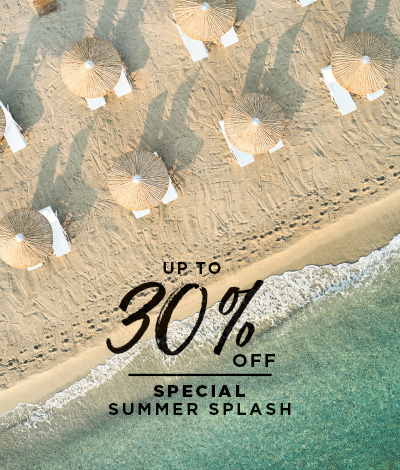special-summer-plus-daphnila-bay -