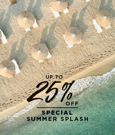 special-summer-splash-daphnila-bay-25 -