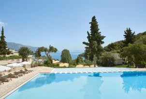 01-Beach-Pools-Corfu-Family-Holiday-Daphnila-Bay