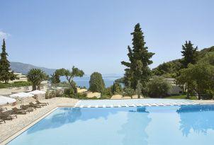 02-Beach-Pools-Corfu-Family-Holiday-Daphnila-Bay