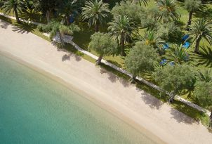 02-Daphnila-Bay-Dassia-Activities-Corfu-family-hotel
