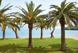 04-Daphnila-Bay-Dassia-relaxed-holiday-family-hotel-all-inclusive