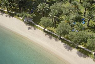 05-Daphnila-Bay-Dassia-Activities-Corfu-family-hotel