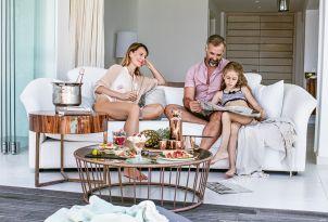 07-family-vacation-in-corfu-all-inclusive-hotel-daphnila-bay-dassia