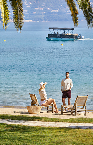 07-relaxed-beach-holidays-in-corfu-daphnila-bay