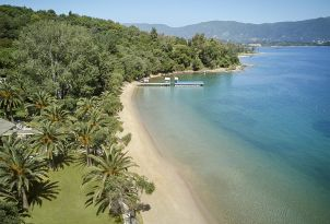 10-Daphnila-Bay-Dassia-summer-family-activities-in-corfu-island