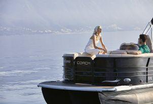12-luxury-hotel-daphnila-bay-active-holidays-in-corfu