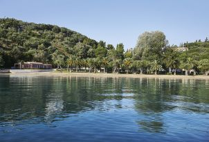 13-all-inclusive-family-holiday-in-corfu-daphnila-bay