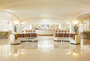 13-Daphnila-Bay-Dassia-all-inclusive-resort-corfu