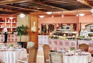 15-antica-cucina-restaurant-daphnila-bay
