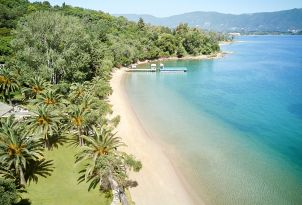 20-Daphnila-Bay-Dassia-relaxed-holiday-family-hotel-all-inclusive