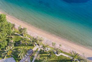 22-Daphnila-Bay-Dassia-beach-activities-corfu