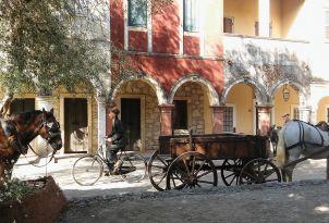 24-Daphnila-Bay-Dassia-danilia-family-holidays-corfu-island