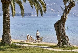 27-beach-holidays-in-corfu-daphnila-bay-dassia