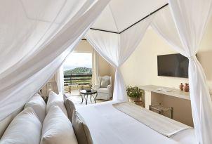 30-Daphnila-bay-bungalow-accommodation-in-corfu