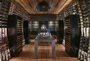 33-cellar-at-daphnila-bay-dassia-luxury-resort