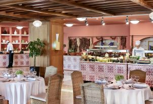 46-antica-cucina-restaurant-daphnila-bay