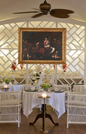 48-restaurants-daphnila-bay-luxury-hotel