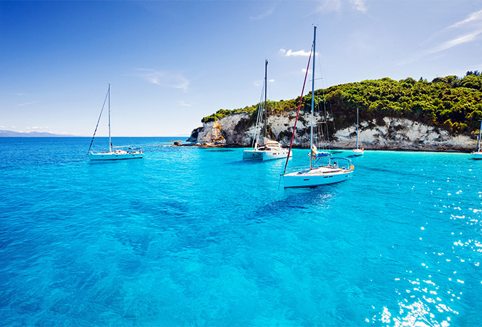 10-yachting-sea-activities-daphnila-bay-corfu-island