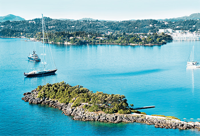14-yachting-sea-activities-daphnila-bay-corfu-island
