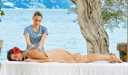 Body-and-Soul-spa-treatments