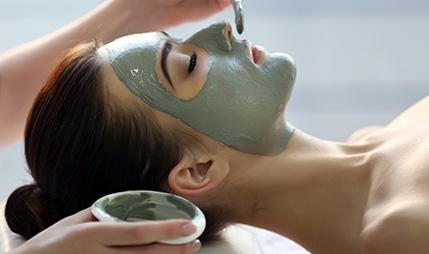 Face-Treatments