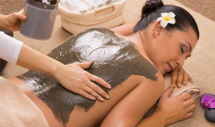 special-program-daphnila-bay-spa