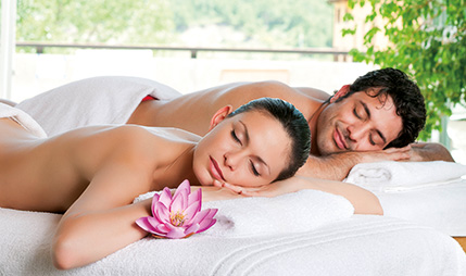 Special-Spa-Therapies-Relaxing-Holidays