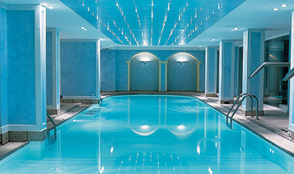 Thalassotherapy-Spa-in-Corfu