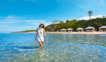 early-bird-special-offer-hotels-and-resorts